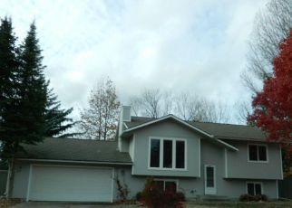Casa en Remate en Mead 99021 N MEADOWLARK ST - Identificador: 4225101133