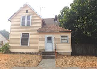 Casa en Remate en Davenport 99122 MAIN ST - Identificador: 4225103779