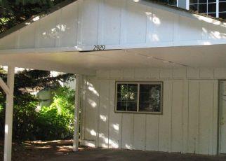 Casa en Remate en Olympia 98502 LANGRIDGE LOOP NW - Identificador: 4225108594
