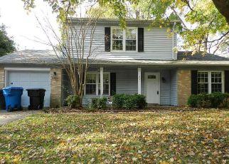 Casa en Remate en Virginia Beach 23464 OLD RIDGE RD - Identificador: 4225112534
