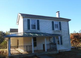 Casa en Remate en Vernon Hill 24597 BLUE ROCK RD - Identificador: 4225113406