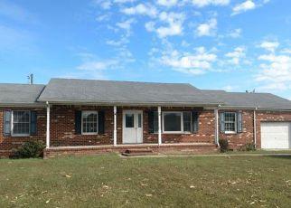 Casa en Remate en Kinsale 22488 COPLE HWY - Identificador: 4225117345