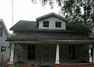 Casa en Remate en Buchanan 24066 BOYD ST - Identificador: 4225119985