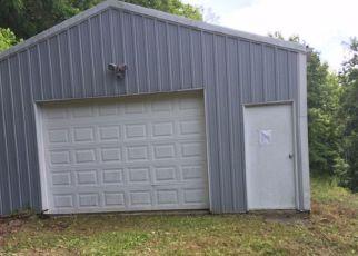 Casa en Remate en Coeburn 24230 RACHELS CHAPEL RD - Identificador: 4225132683