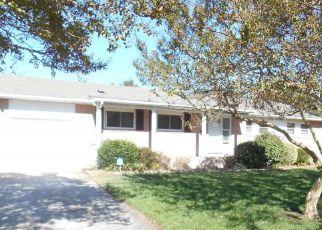 Casa en Remate en Virginia Beach 23462 PONTIAC RD - Identificador: 4225133556