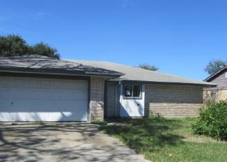 Casa en Remate en Corpus Christi 78418 CARTAGENA DR - Identificador: 4225141884