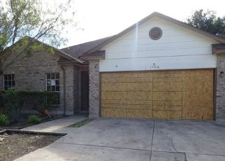 Casa en Remate en San Antonio 78213 LARKSPUR - Identificador: 4225142757