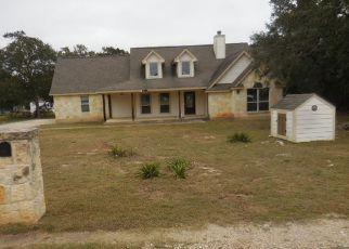 Casa en Remate en Spring Branch 78070 MISTY LN - Identificador: 4225148442