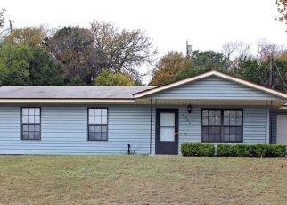 Casa en Remate en Copperas Cove 76522 JOSSIE CIR - Identificador: 4225151962