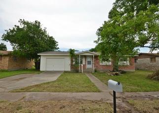 Casa en Remate en Portland 78374 NORTHCLIFF DR - Identificador: 4225154579