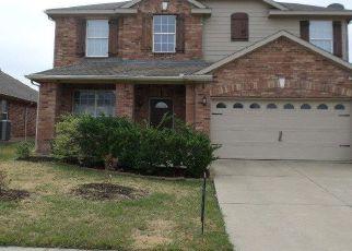 Casa en Remate en Little Elm 75068 WATERDANCE DR - Identificador: 4225158972