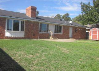 Casa en Remate en Pampa 79065 CHESTNUT DR - Identificador: 4225161137