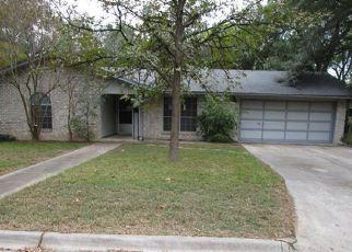 Casa en Remate en Hondo 78861 27TH ST S - Identificador: 4225164208