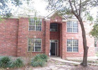 Casa en Remate en Spring 77382 ARCHBRIAR PL - Identificador: 4225165526