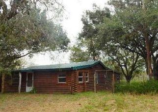 Casa en Remate en Sandia 78383 SANDY HOLW - Identificador: 4225166400