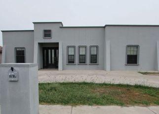 Casa en Remate en Rio Grande City 78582 PALMVIEW CIR - Identificador: 4225177800