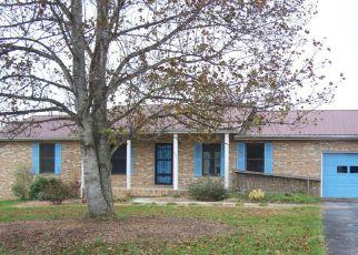 Casa en Remate en Clarkrange 38553 KILBY RD - Identificador: 4225188750