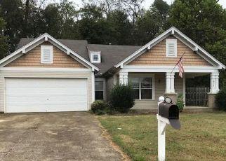 Casa en Remate en Antioch 37013 BRIANNE CT - Identificador: 4225189169