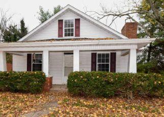 Casa en Remate en Louisville 37777 AIRBASE RD - Identificador: 4225195753