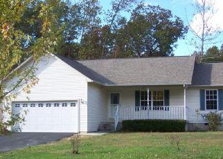 Casa en Remate en Crossville 38572 CHICA RD - Identificador: 4225196628