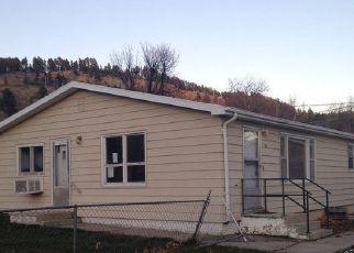 Casa en Remate en Sturgis 57785 7TH ST - Identificador: 4225210192