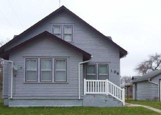 Casa en Remate en Parkston 57366 S BISMARK ST - Identificador: 4225211516