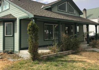 Casa en Remate en Heppner 97836 N GALE ST - Identificador: 4225221588