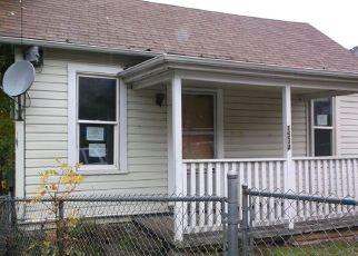 Casa en Remate en Roseburg 97470 SE MAIN ST - Identificador: 4225233863