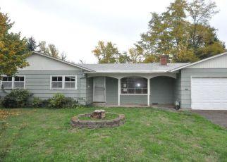 Casa en Remate en Scappoose 97056 SW DAY ST - Identificador: 4225237349