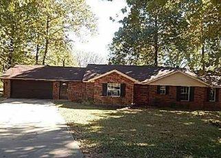 Casa en Remate en Newcastle 73065 GREENWOOD LN - Identificador: 4225241290