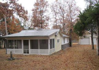 Casa en Remate en Eufaula 74432 E BABOCK ST - Identificador: 4225255308