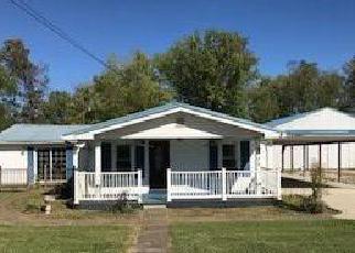 Casa en Remate en Wheelersburg 45694 VERNON ST - Identificador: 4225261890