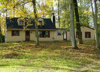 Casa en Remate en Somerville 45064 NEANOVER RD - Identificador: 4225292994