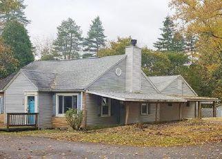 Casa en Remate en Barberton 44203 S CLEVELAND MASSILLON RD - Identificador: 4225294289