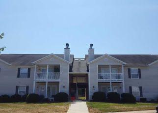 Casa en Remate en Greensboro 27410 W FRIENDLY AVE - Identificador: 4225315757