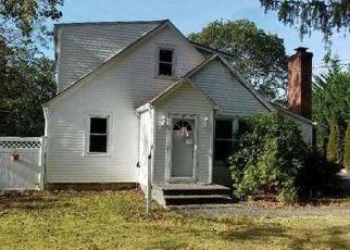 Casa en Remate en Mount Sinai 11766 WYLDE RD - Identificador: 4225322765