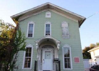 Casa en Remate en Holley 14470 W ALBION ST - Identificador: 4225350344
