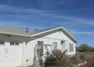 Casa en Remate en Edgewood 87015 ROBERTS DR - Identificador: 4225361744
