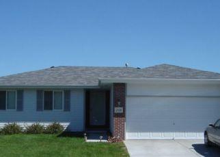 Casa en Remate en Lincoln 68528 NW 54TH ST - Identificador: 4225374887