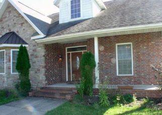 Casa en Remate en Chestnutridge 65630 RANCH RD - Identificador: 4225394591