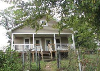 Casa en Remate en Cape Girardeau 63703 GIBONEY ST - Identificador: 4225401152