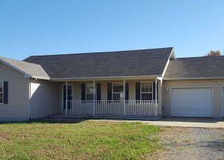 Casa en Remate en Bloomfield 63825 COUNTY ROAD 426 - Identificador: 4225403791