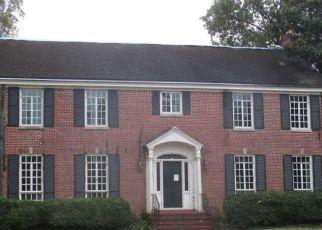 Casa en Remate en Clarksdale 38614 W 2ND ST - Identificador: 4225425690