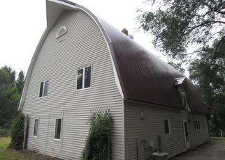 Casa en Remate en Olivia 56277 US HIGHWAY 71 - Identificador: 4225442322
