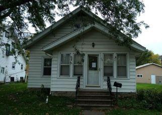 Casa en Remate en Sleepy Eye 56085 MAPLE ST SW - Identificador: 4225444962