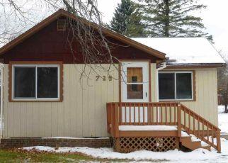 Casa en Remate en Grand Rapids 55744 SE 4TH AVE - Identificador: 4225445390