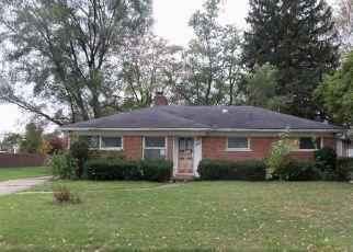 Casa en Remate en Southfield 48075 WESTHAVEN AVE - Identificador: 4225448457