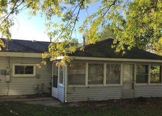 Casa en Remate en Otsego 49078 CONFERENCE ST - Identificador: 4225451528