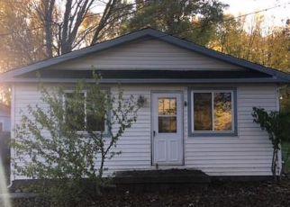 Casa en Remate en Algonac 48001 MICHIGAN ST - Identificador: 4225454592