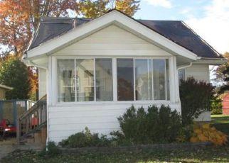 Casa en Remate en Ferndale 48220 GRAYSON ST - Identificador: 4225482174